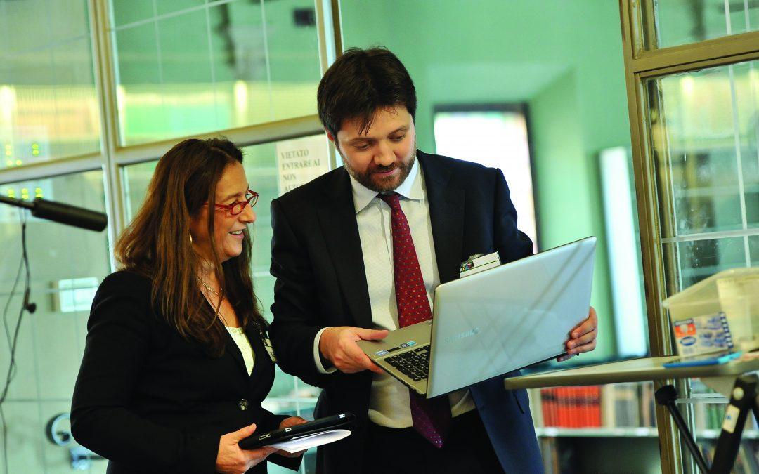 Consulenze Tecniche d'Ufficio e di Parte
