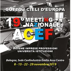 meeting acef