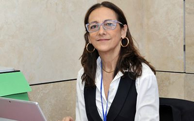Alessandra Damiani