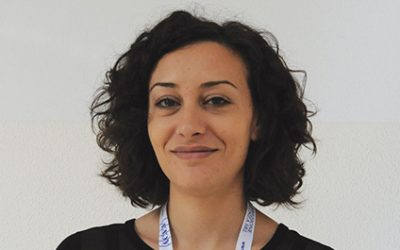 Alessandra Specchiulli
