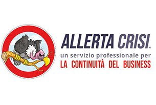 Allerta Crisi – Un servizio professionale per la continuità del business