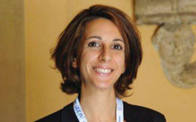 Beatrice Ingenito