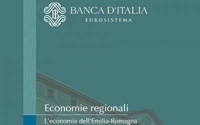 L'economia dell'Emilia-Romagna