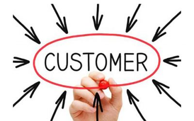 Valorizzare l'incontro con il cliente