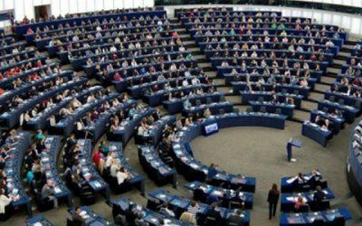 Approvata la proposta di riforma del Copyright