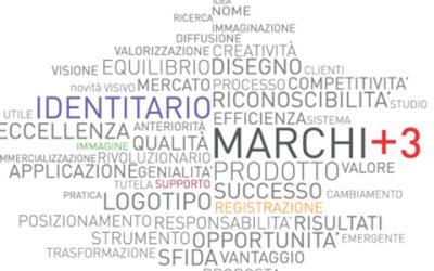 I marchi – 3,8 milioni di Euro dalle Camere di Commercio europee