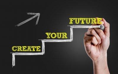 """Progetto """"Crea il tuo futuro"""" – Webinar di presentazione"""